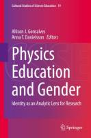 cover_physics_education_and_gender.jpg